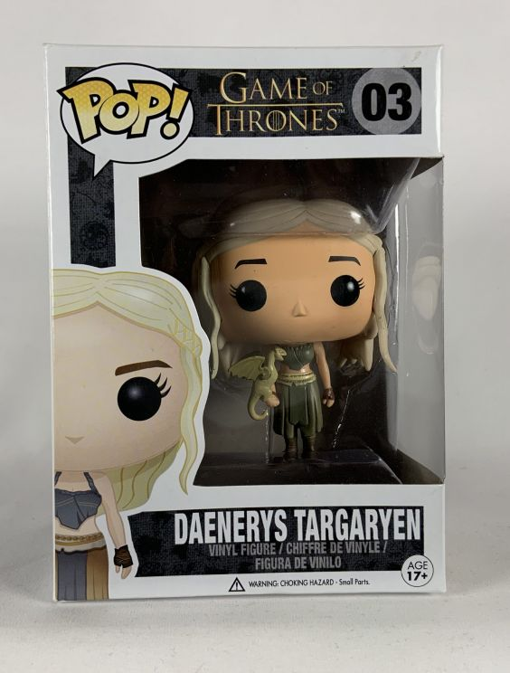 Daenerys gold dragon steroid injection for rash side effects